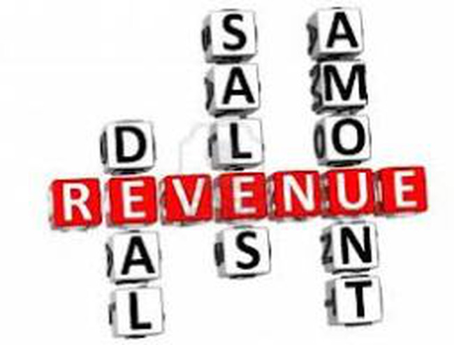 PDC: Chi phí quản lý tăng vọt, quý 3 lãi vỏn vẹn 566 triệu đồng