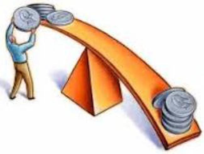 PGC: Năm 2012 lãi ròng 77 tỷ đồng, vượt 32% kế hoạch
