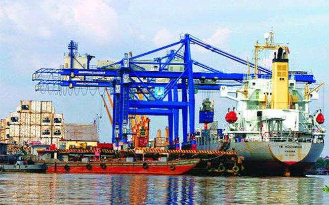 Kín lịch đàm phán Hiệp định TPP