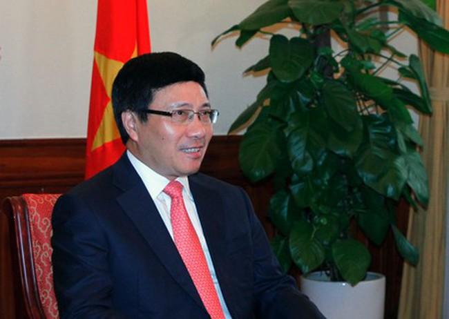 Tầm quan trọng của kết nối kinh tế Đông Á