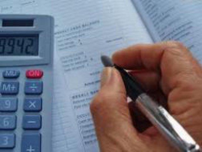 TP.HCM: Hoàn thuế thu nhập cá nhân cho 12.355 hồ sơ