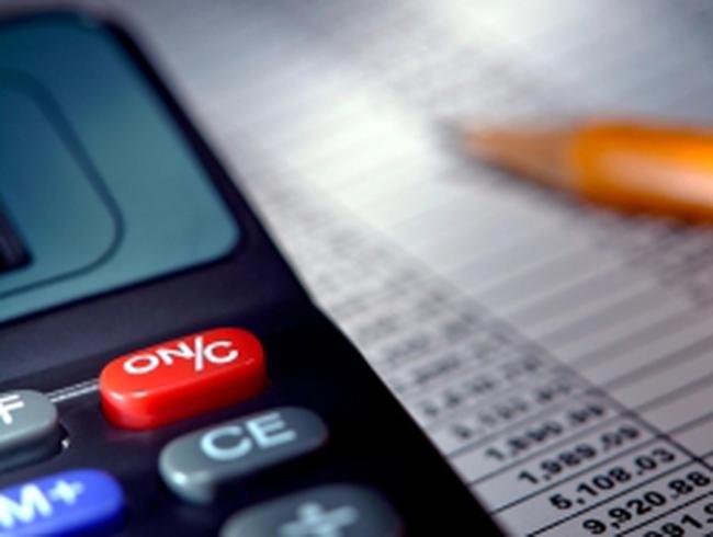 REE: Đã phát hành thành công 557,8 tỷ đồng trái phiếu chuyển đổi cho nhà đầu tư ngoại