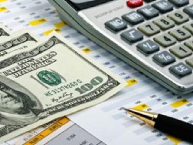 TMS-mẹ: Lãi 9 tháng 2012 gấp đôi cùng kỳ