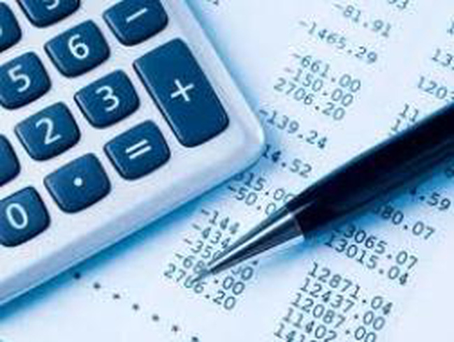 KMR: Xin gia hạn báo cáo soát xét bán niên 2013