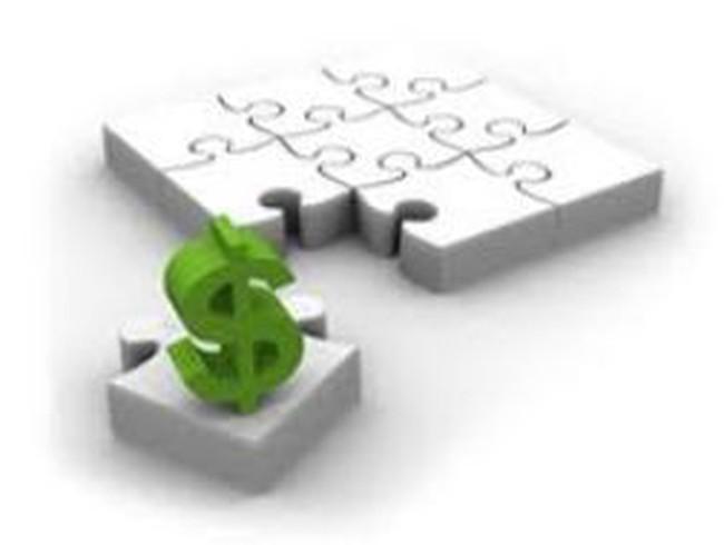 NBB: Đấu giá 2 triệu cổ phiếu giá khởi điểm 25.000 đồng/CP
