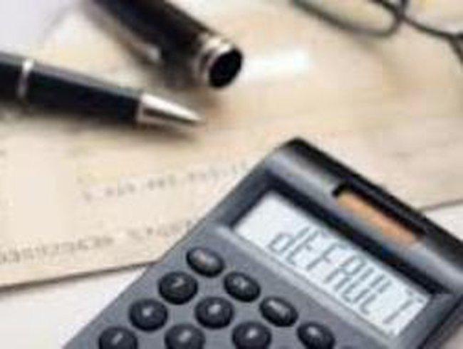 PVA: Chuyển nhượng toàn bộ 26% vốn tại PVCOM, thu về 28 tỷ đồng