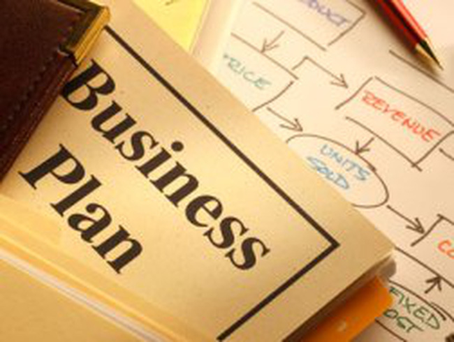 VCC: Ước đạt 20,5 tỷ đồng LNTT 2012, hoàn thành kế hoạch kinh doanh