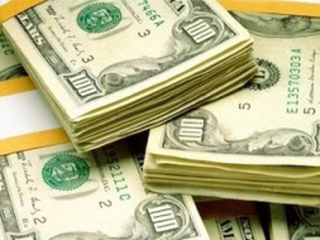 BRC: Tập đoàn Công nghiệp Cao su Việt Nam mua 95.000 CP, nâng tỷ lệ sở hữu lên 21,45%