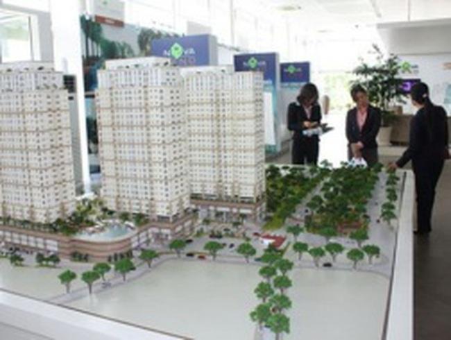 STG: ĐHCĐ phủ quyết phương án thành lập công ty bất động sản
