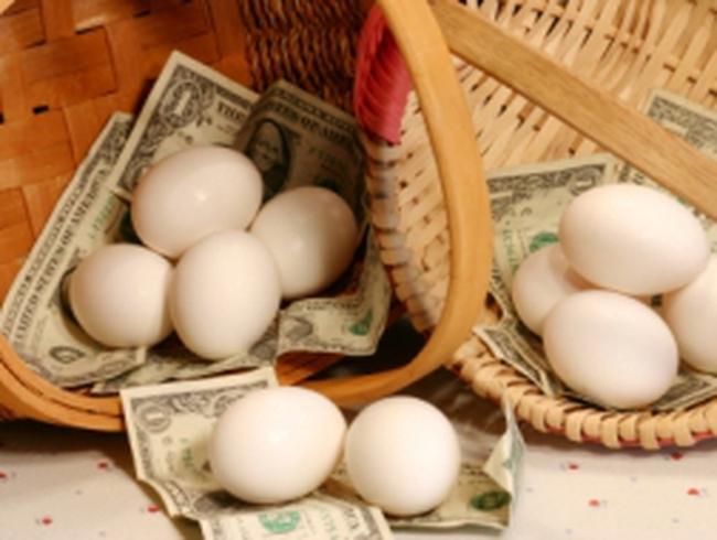 HGM: Tiền mặt chiếm gần 80% tổng tài sản