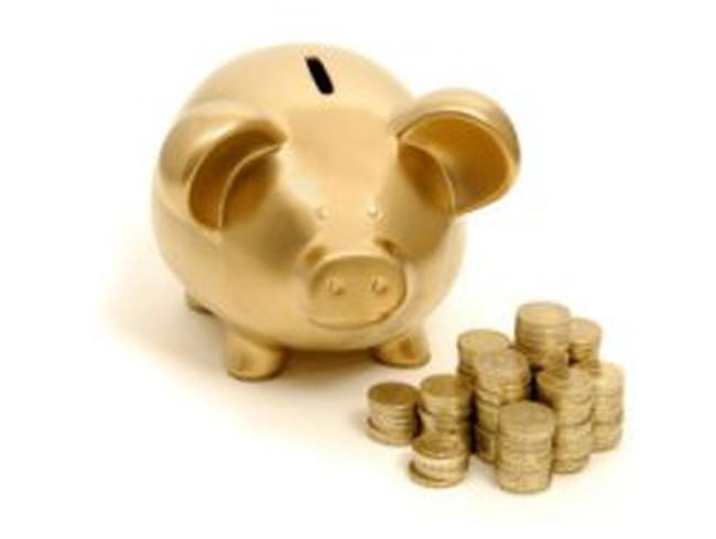 DPM: Cả năm ước đạt 3.600 tỷ đồng LNTT, vượt 80% kế hoạch