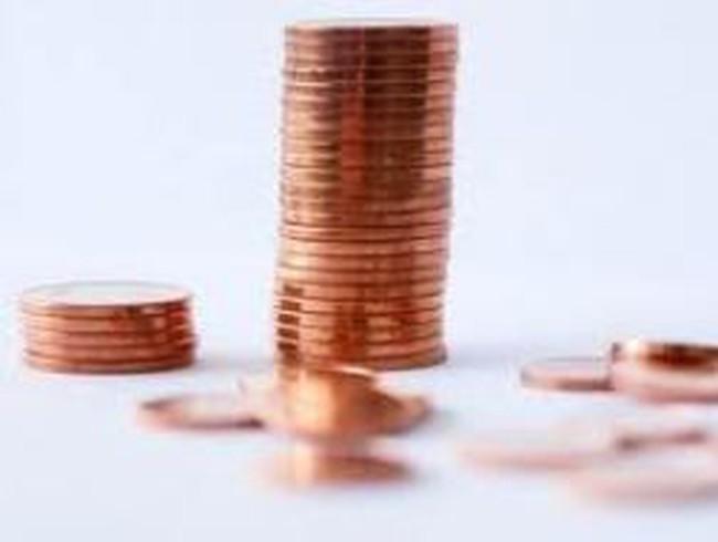 TNA: 9 tháng ước lãi 34,5 tỷ đồng, tương đương 86,3% kế hoạch cả năm