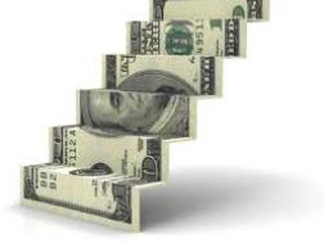 Điện Gia Lai mua 1,5 triệu cổ phần SBT