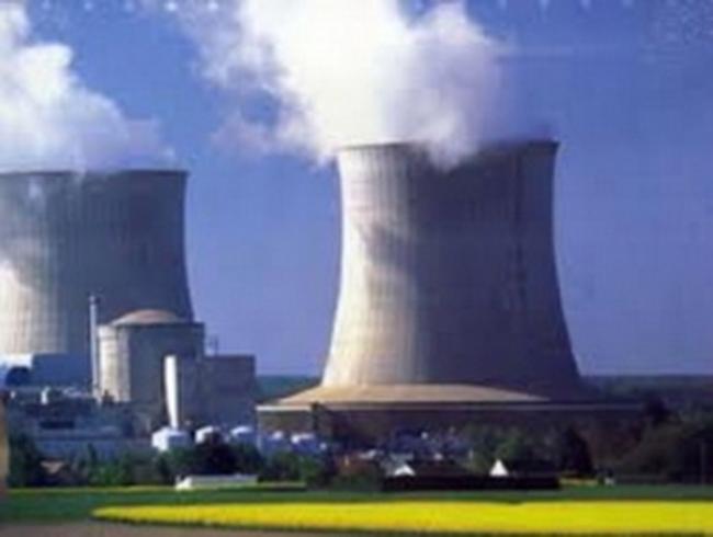 Nga sẵn sàng cấp 1 tỷ USD xây nhà máy điện hạt nhân ở Việt Nam