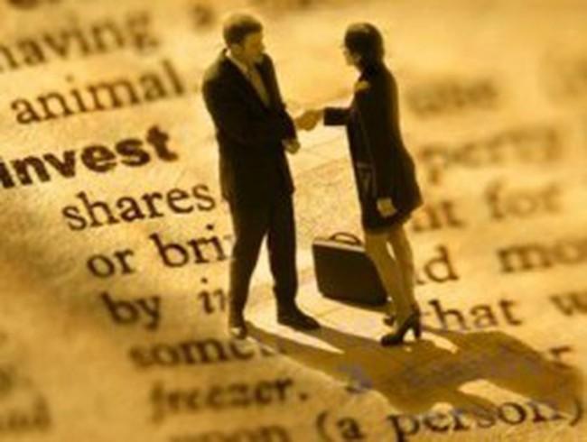 VHC: Chủ tịch HĐQT cam kết nắm giữ cổ phần và quyền quản lý chi phối