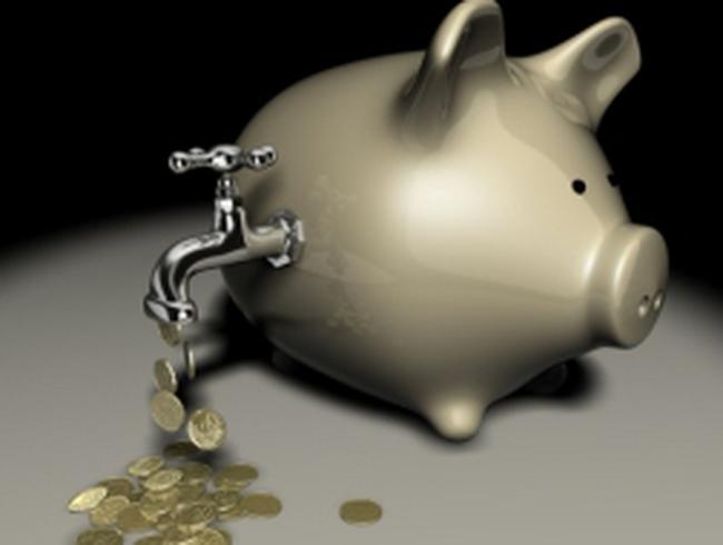 DPR: EPS 6 tháng 2013 đạt 3.645 đồng