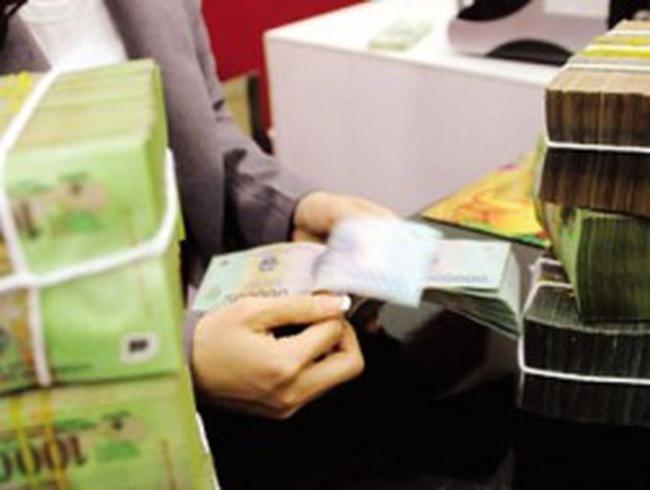 LSS: 10/10 bắt đầu trả 24 tỷ đồng lãi trái phiếu cho trái chủ