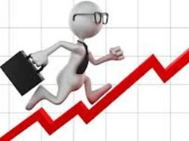 """SGT """"xin"""" HoSE  trì hoãn việc đưa cổ phiếu vào diện ngừng giao dịch"""