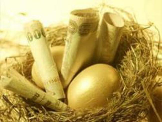 VNM: Mua 1 triệu cổ phiếu bất thành, Norges Bank đăng ký mua thêm 950.000 cổ phiếu