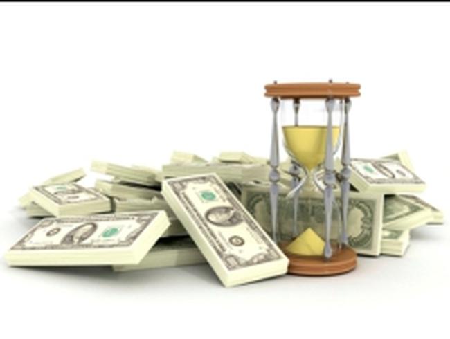 LBM: Thống nhất chi trả cổ tức 2012 và tạm ứng cổ tức 2013