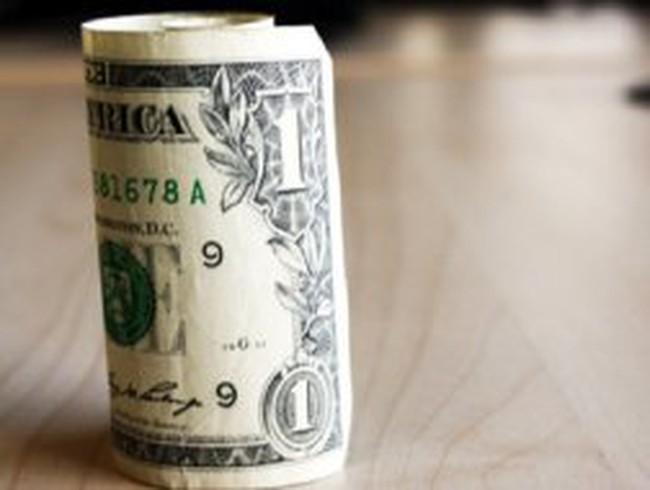 ELC: 4/1 ĐKCC trả cổ tức đợt 1/2012 bằng tiền mặt 10%