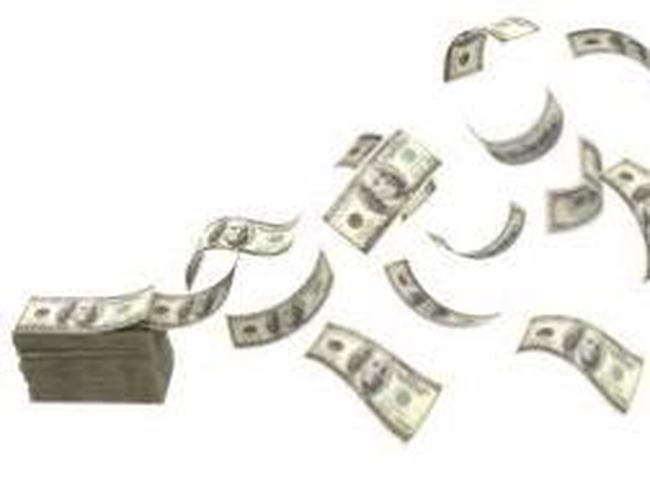 """Chứng khoán EuroCapital: Lỗ quý 4 """"ăn mòn"""" lợi nhuận cả năm"""