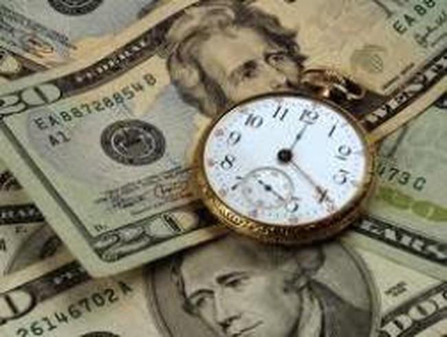 DPR, TIX, PNJ, GDT, PPI, CTI: Giao dịch cổ phiếu khối lượng lớn