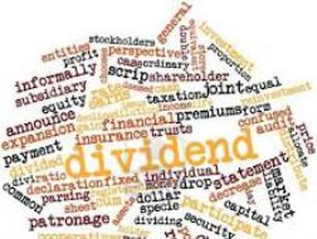 C21: Dự kiến tạm ứng cổ tức đợt 1/2013 tỷ lệ 7% bằng tiền mặt