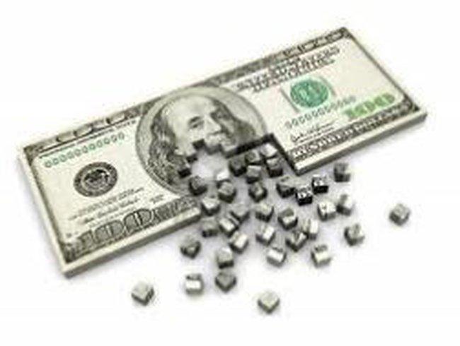 """PXS: """"Ế"""" cổ phiếu phát hành thêm, tiếp tục chào bán cho các đối tượng khác"""