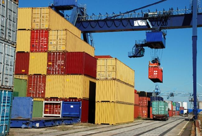 Sotrans báo lãi 16 tỷ đồng 9 tháng đầu năm 2013.