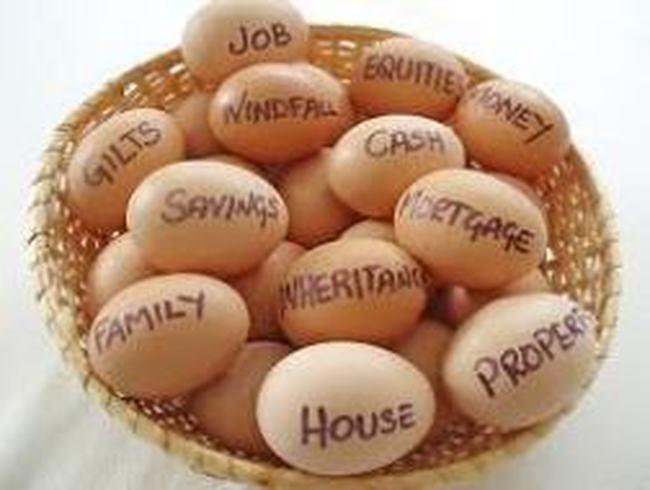 Nhiều doanh nghiệp đã tận dụng được cơ hội để phát triển trong khó khăn