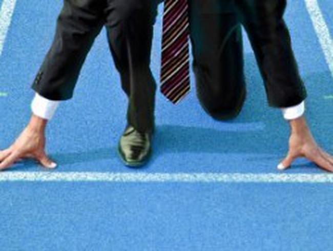 TNC: Năm 2012  lãi ròng 70,48 tỷ đồng, vượt 111% kế hoạch