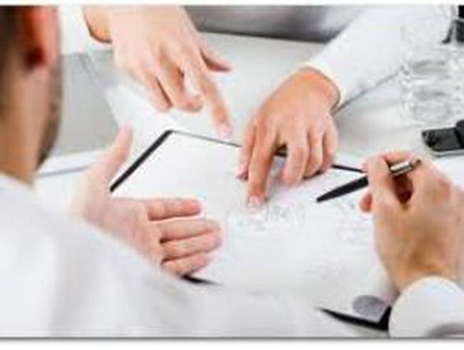 HDG: Đặt kế hoạch LNST 60 tỷ đồng năm 2013