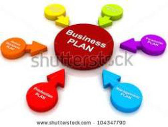 VC2: Điều chỉnh giảm kế hoạch LNTT gần 21%