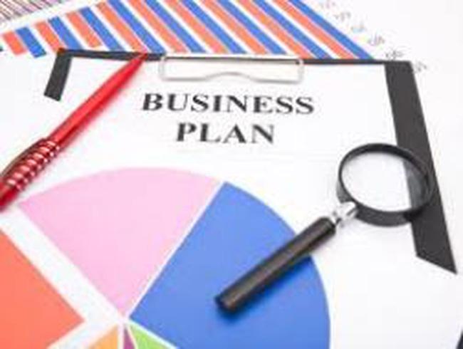 KSS: Lên kế hoạch chào bán 12 triệu cổ phiếu và 100 tỷ đồng trái phiếu chuyển đổi