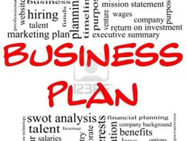 THT: HĐQT đề nghị tăng chỉ tiêu lợi nhuận so với công văn của Tập đoàn