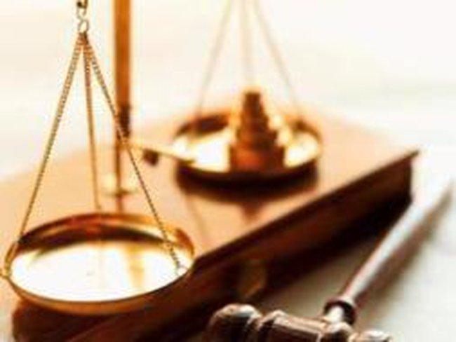 DCT: Vụ án tàu YM Intelligent va vào cầu cảng được đưa ra xét xử
