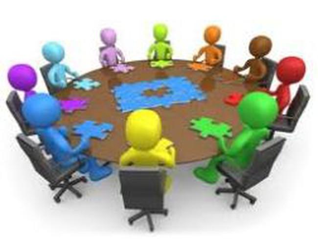 MDG, SFC: Thay đổi nhân sự chủ chốt