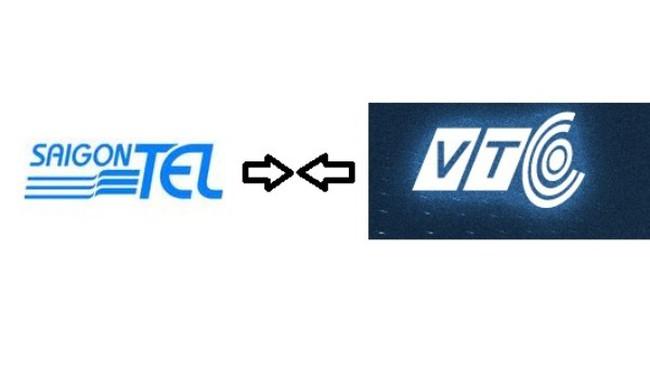 Saigontel thống kê thiệt hại do VTC vi phạm hợp đồng hợp tác kinh doanh