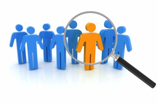 KSA tuyển dụng nhân sự phòng đầu tư