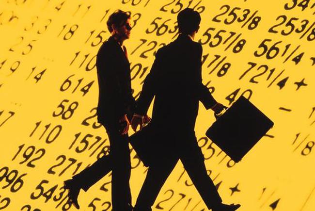 Áp dụng thuế thu nhập 20% với một số doanh nghiệp