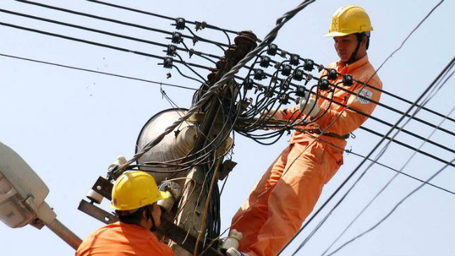 Trợ giá năng lượng mang lại nhiều lợi ích cho người giàu hơn người nghèo?