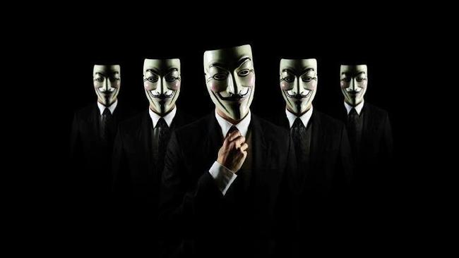 Hacker có thể tấn công hai doanh nghiệp dầu khí Việt Nam ngày 20/6