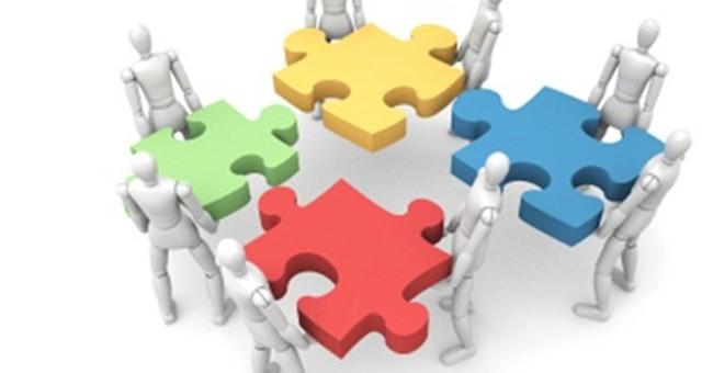 Thành lập Ban Chỉ đạo cổ phần hóa Công ty mẹ - TCT Tư vấn Xây dựng