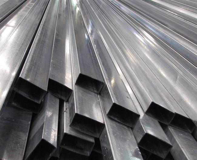 Hoà Phát đẩy mạnh mua nguyên vật liệu, lãi 6 tháng tăng mạnh so với cùng kỳ