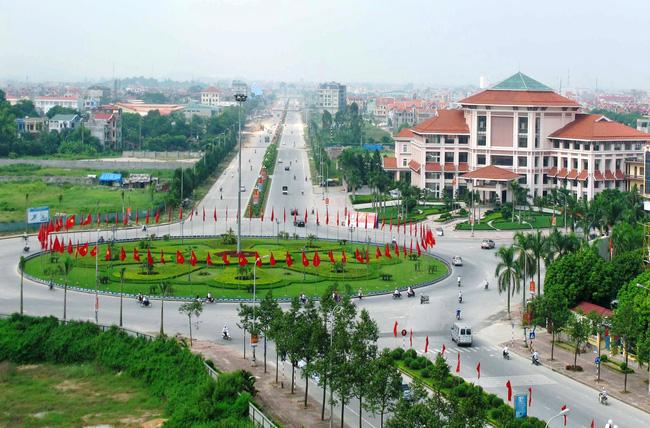 Doanh nghiệp Anh đầu tư 4,7 triệu USD vào Bắc Ninh