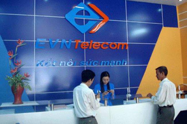 Viettel trả lại băng tần của EVN Telecom về Bộ TT&TT