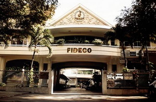 FDC: Chuyển nhượng tài sản trị giá 181 tỷ đồng cho công ty con