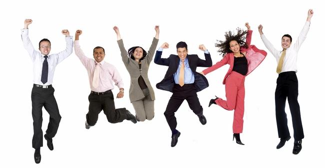 Thấy gì ở các doanh nghiệp tăng trưởng lợi nhuận bất thường?