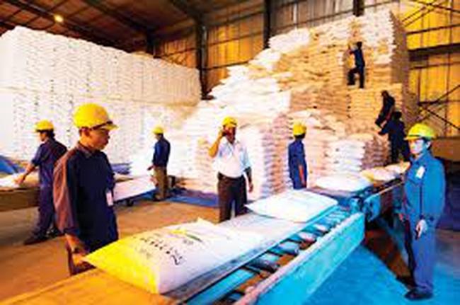 Bourbon Tây Ninh dự kiến chi 25,5 tỷ đồng mua cổ phiếu SEC từ Điện Gia Lai